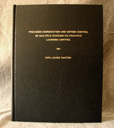 hard bound dissertation cost The honors program provides honors students with 3 hard bound copies of their thesis free of charge do you want to order additional copies at your cost.